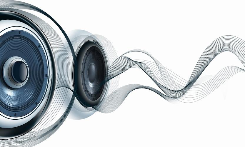 音質|音に関わるスペックを確認しよう