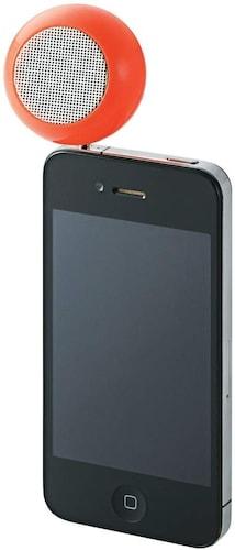 ▼スマートフォン・タブレット