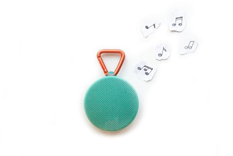 高音質|音質を左右する4つのポイントをチェック