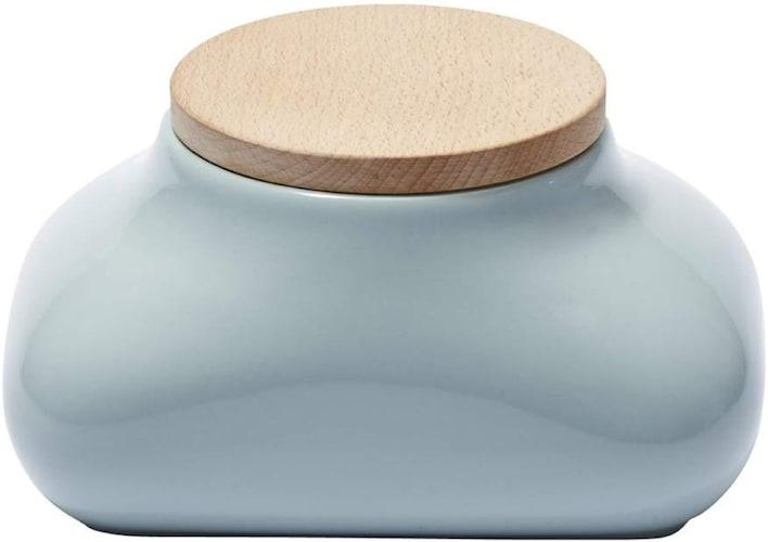 密封力|最後の一枚まで乾かないものが◎