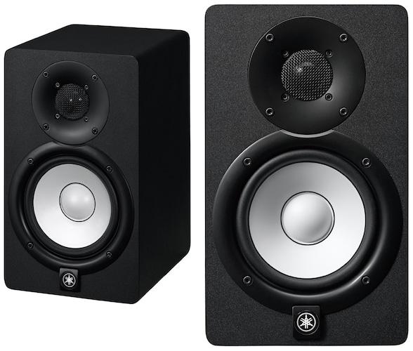 ▼マルチウェイ|音質の良さが魅力・臨場感のある音を体験できる