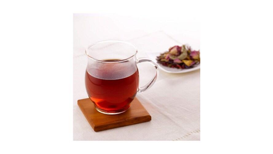 ・ホットウイスキーグラス 寒い冬にぴったり!熟成されより香り立つ!