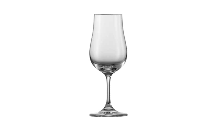 ・テイスティング(ストレート)グラス ウイスキーの繊細な香りを感じたいときに