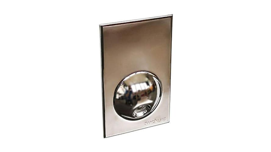 ・固定(マグネット)タイプ 冷蔵庫や壁に付けて、片手で開けられる!