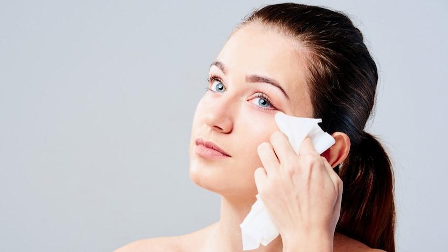 保湿|肌に直接利用するなら柔らかさを重視