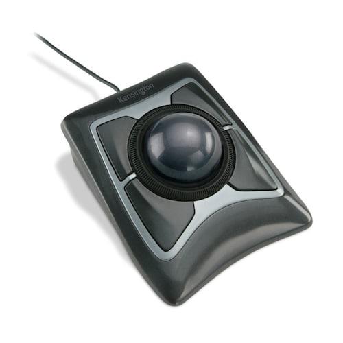 ▼センター位置⇒DTMなどマウスを動かしたくない環境に最適