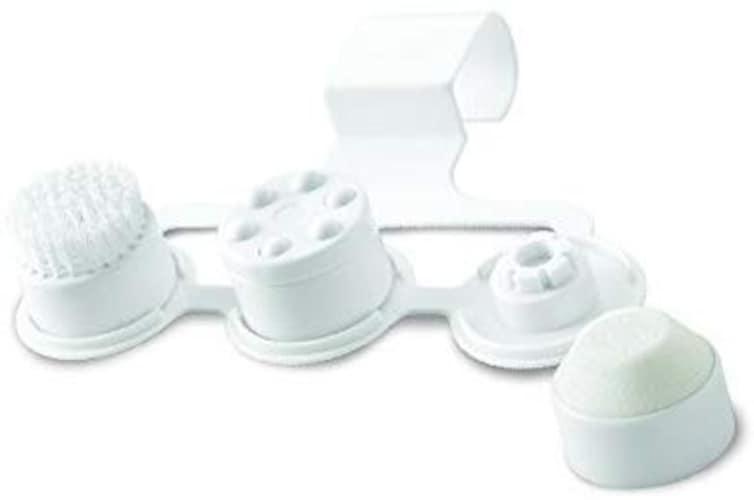 衛生面|蓋やアタッチメントが取り外せると手入れが簡単