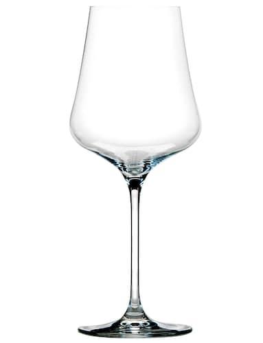 ▼ クリスタルガラス