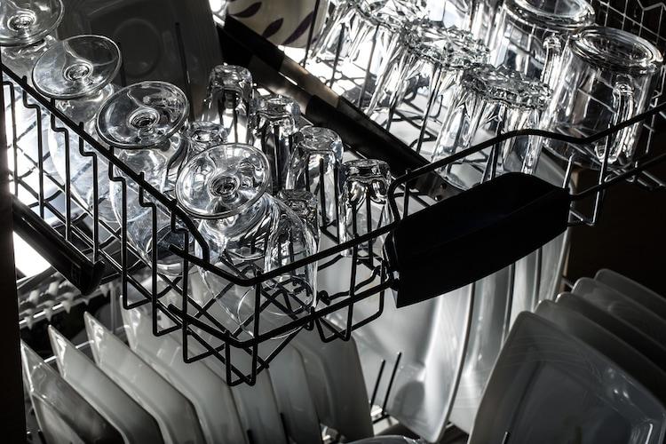 食洗機対応かチェック!