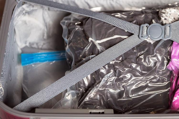 用途|旅行用・引っ越し用・収納用から選ぶ