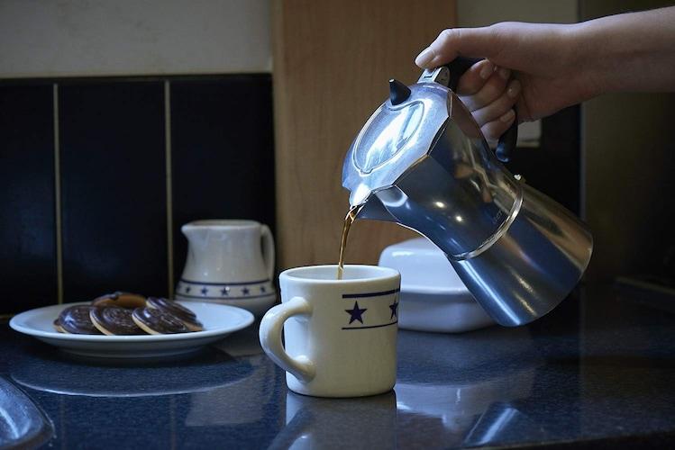 ▼ 日常使い用に|「3~4カップ」を目安にしよう
