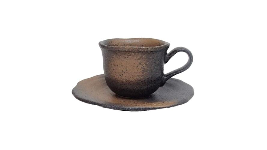 陶器|温もりのある風合いが魅力