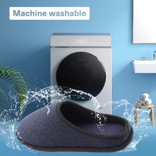 用途|清潔に使うなら洗えるタイプor使い捨てが◎