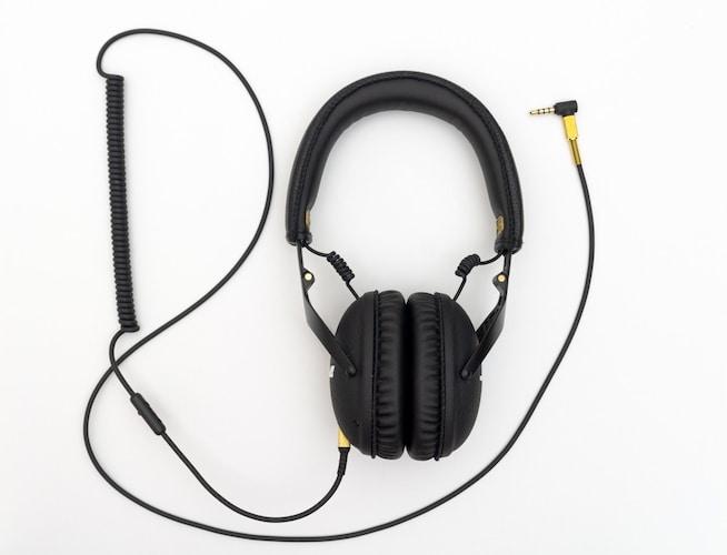 DTM初心者向けおすすめ機材 モニターヘッドフォン