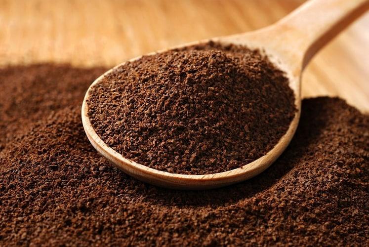 豆の挽き目|味にこだわるなら選べる製品を