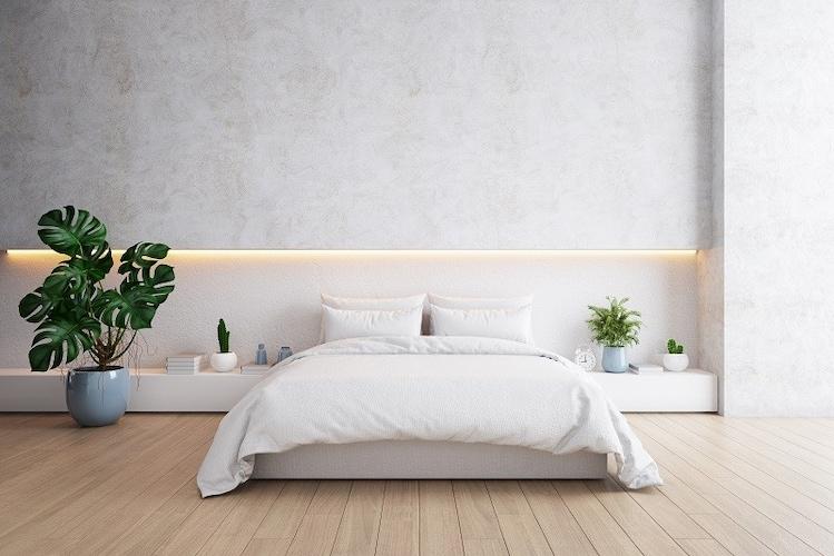 機能|寝室やリビングなど設置部屋に必要なモデルを選ぶ