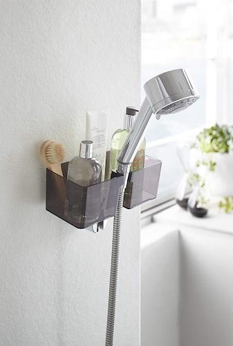 シャワーフックタイプ