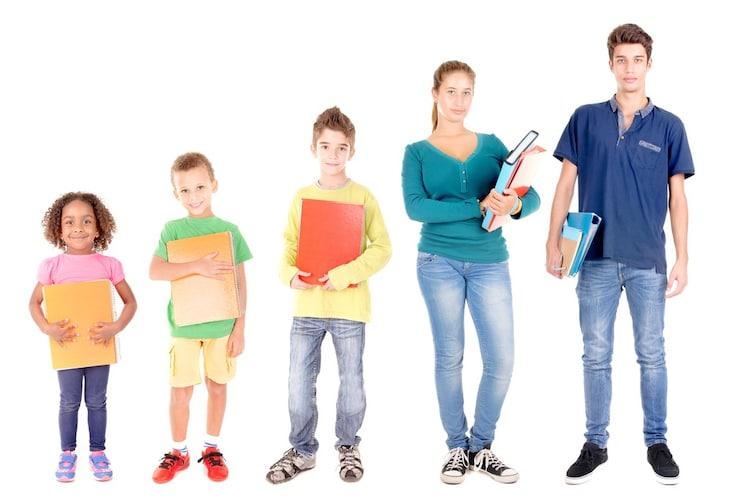 用途|小学生~大学生向けの学習用や、社会人向けのビジネス用など