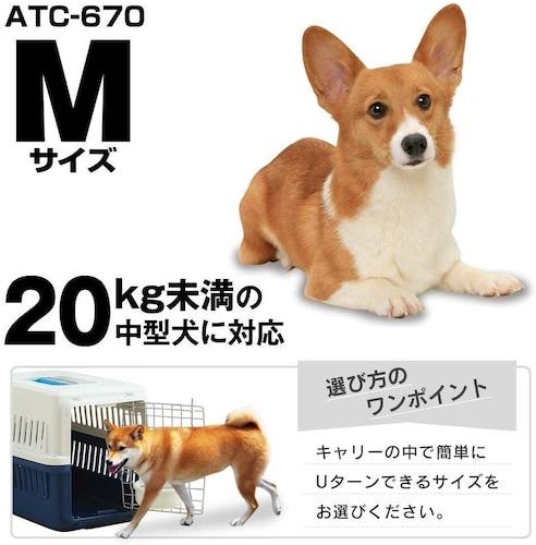 適正体重|耐荷重表記なら犬の体重より余裕のあるものを