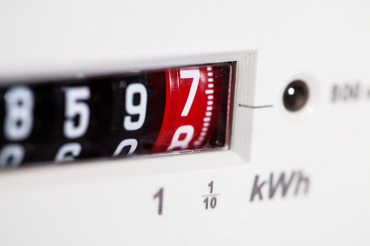省エネ・電気代|対応畳数を変える方法もある