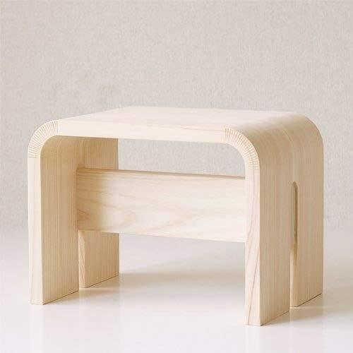 木製|木の温もりや高級感を感じれる