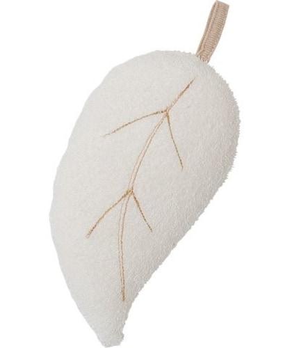 【綿】オーガニックコットンは特にお肌に低刺激、赤ちゃん用にもぴったり