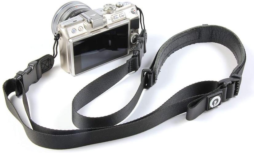 互換性|カメラに装着できるかをチェック