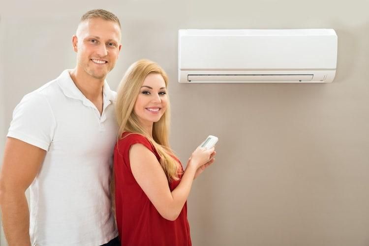 6.安いエアコンを人気メーカーから選ぶのも◎