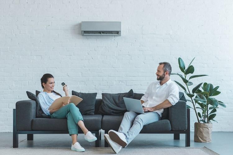 専門家に聞いた|エアコンを清潔を保つ方法