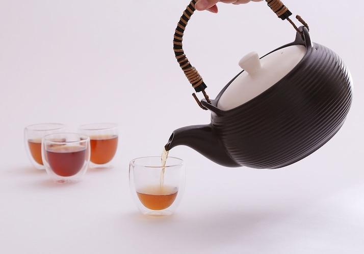 土瓶とは?