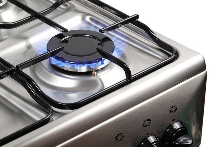 熱源|直火が一般的・IH対応の土瓶は種類が少ない