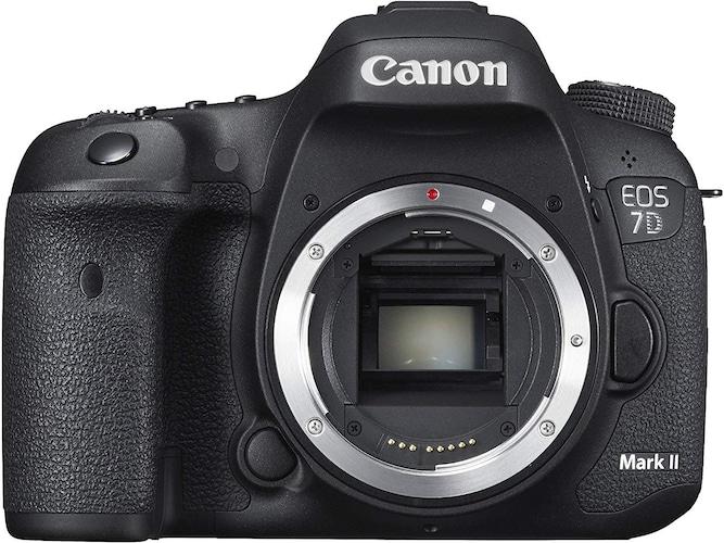 Canon(キヤノン)