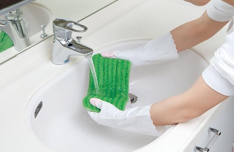▼着脱式クロス|洗濯して何度も使える!コスパ最強タイプ
