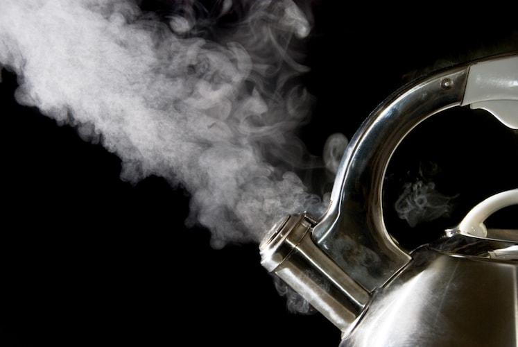 3.笛吹き|空焚きや吹きこぼれ防止に役立つ