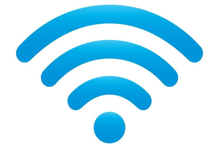 Wi-Fi機能|撮った写真をスマホに転送、SNSへの共有もスムーズ!