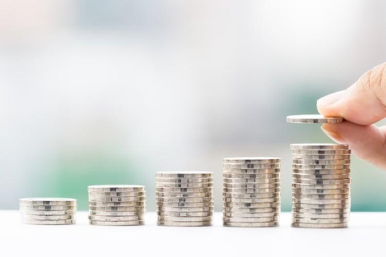 コスト面|プチプラの大容量がおすすめ