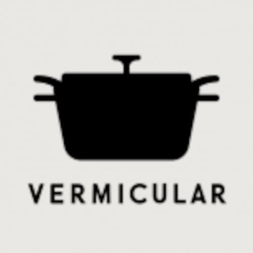 バーミキュラ(Vermicular)