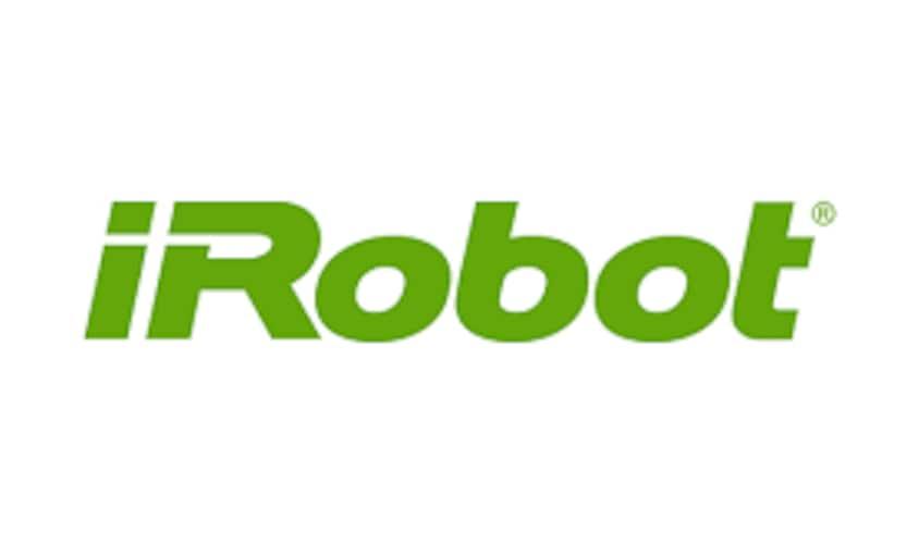 【アイロボット】ブラーバ・ブラーバジェット