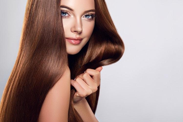 特徴|種類が豊富にあり、髪質に合ったものが必ず見つかる!