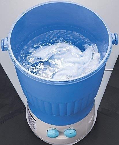 用途|洗濯物を分けたい方におすすめ!靴や布おむつが洗えるものも