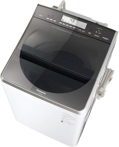 1、パナソニック(Panasonic)