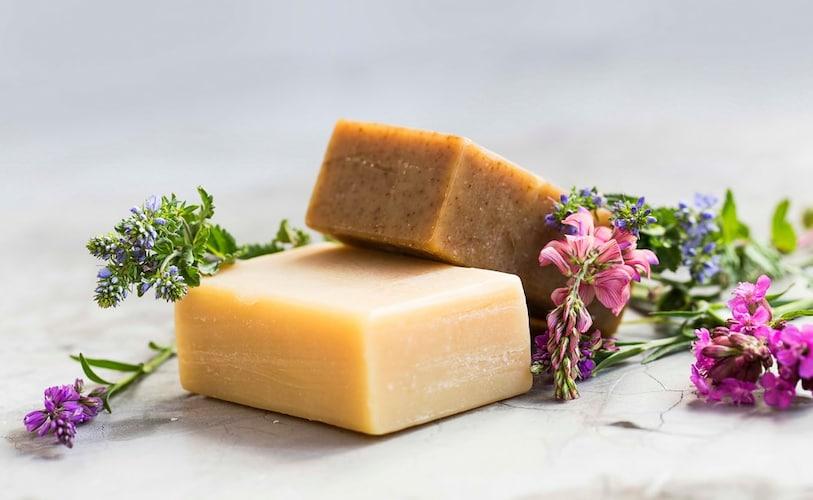 香り|手洗いが楽しくなるような好みのフレグランスを