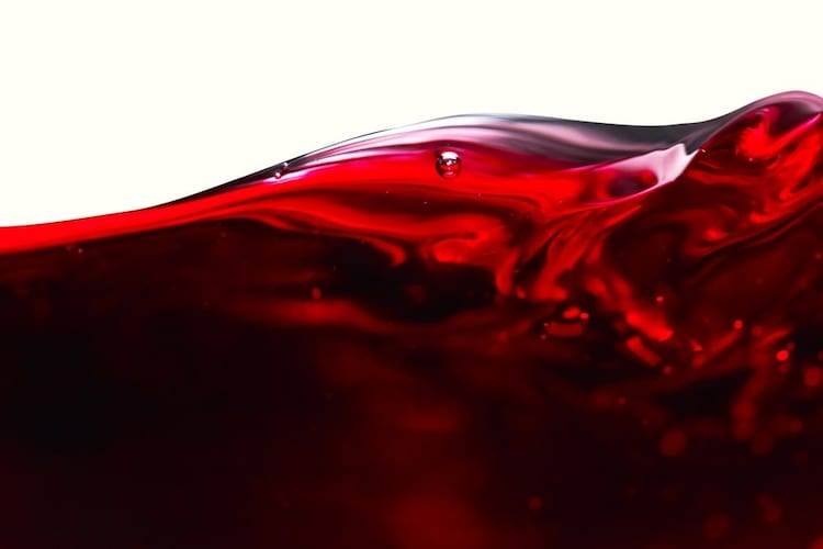 3、UVカット|ワインの色や味を損なわないために