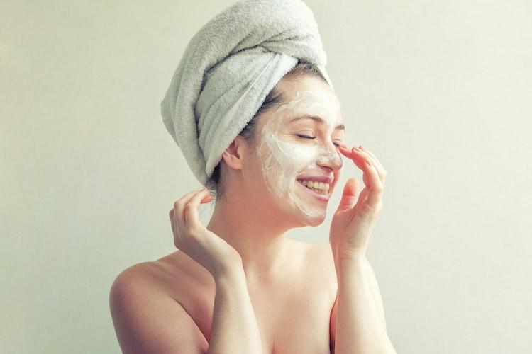 使用感|香りやテクスチャなど、好みや使い勝手を重視して