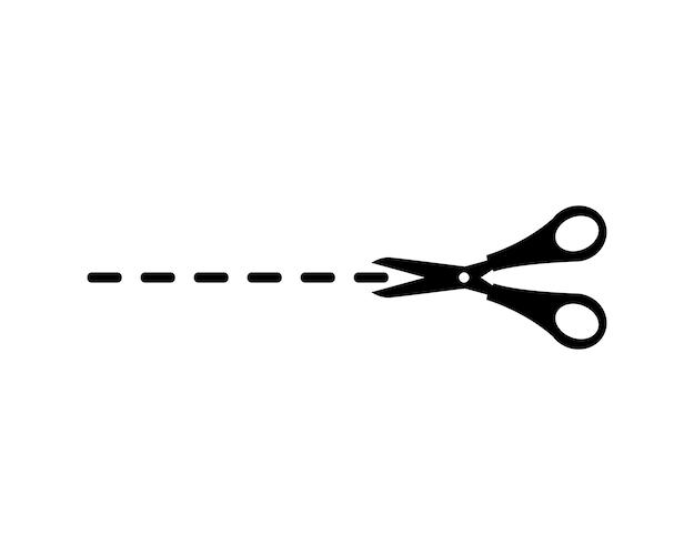 ロール状フィルム|カッター付きが便利