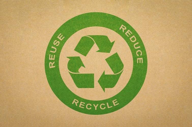 冷温庫の処分・リサイクル方法について