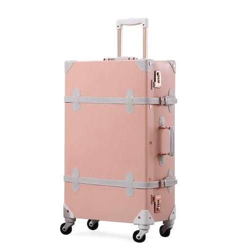 5、スーツケースのデザイン