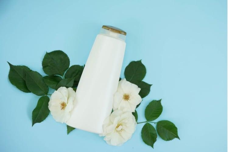 香り|ローズ系が大人気!