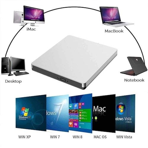 Mac・Windows|使用するOSに対応しているものを