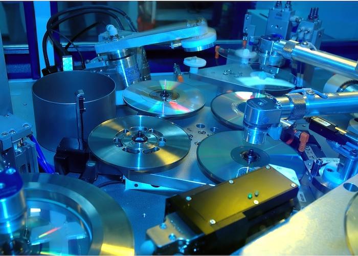メーカー|Verbatimやソニー、HI-DISCが人気が高く有名